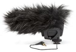 Røde Deadcat for Videomic Pro
