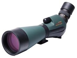 FOCUS Nature-scope 20-60x85 WP