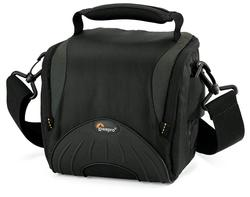 LOWEPRO APEX DSLR 110 AW