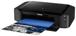 Canon PIXMA IP8750 A3 Printer+A3 Papir