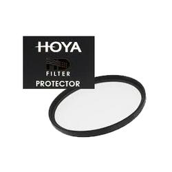 HOYA M58 Protect HD