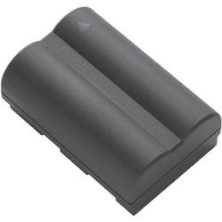 Canon BP-511A Li-ION batteri