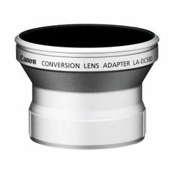 Canon LA-DC58D adapter