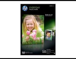 HP Everyday 10x15 100 stk 200g