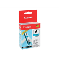 Canon BCI 6 Photo Cyan