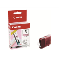 Canon BCI 6 Photo Magenta