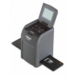 REFLECTA X7-Scan stand alone 14MP