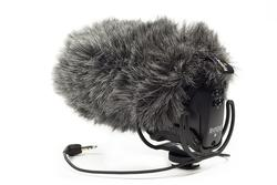 RØDE DeadCat VMPR for Røde Videomic Pro R