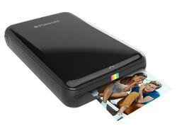 POLAROID ZIP MOBILE PRINTER Rød