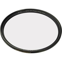 B+W 43mm DIGI PRO UV-HAZE  FILTER