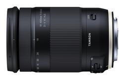 TAMRON 18-400 F/3.5-6.3 DI II VC HLD CANON Inkl. Lowepro Scout SH100