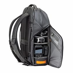 LOWEPRO Freeline BP 350 AW Heather Grey