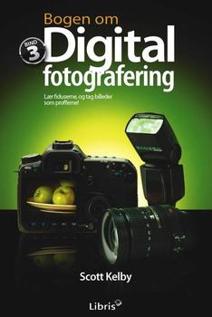 Digital Fotografering 3
