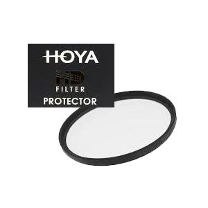 HOYA M55 Protect HD