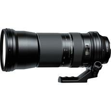 Tamron SP 150-600mm f/5-6,3 Di VC USD CA