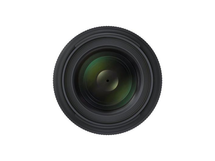 TAMRON SP 90MM F/2,8 DI VC USD CANON