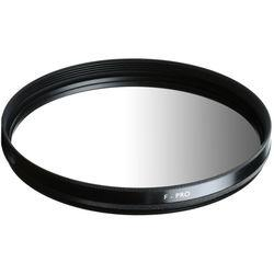 B+W 62mm Colour Grad. Grey 25%