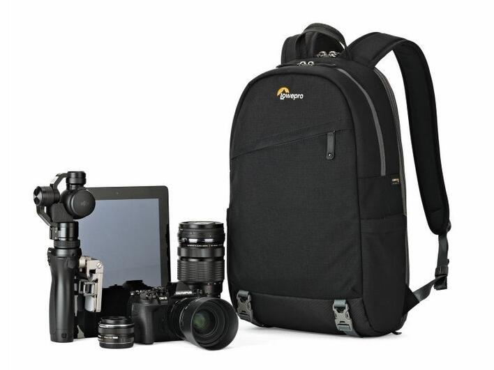 LOWEPRO m-Trekker BP 150 Sort