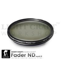 Light Craft Fader ND mark II  62mm