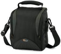 LOWEPRO APEX DSLR 120 AW