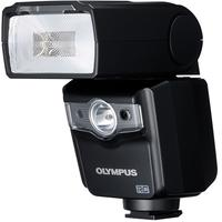 Olympus Flash FL-600R(OM-D/PEN/XZ-1)