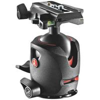 MANFROTTO Kuglehoved 057-Q5 MH057M0-Q5