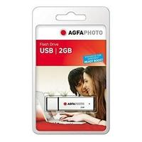 AGFA 2GB USB 2.0 STICK