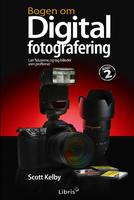 Digital Fotografering 2